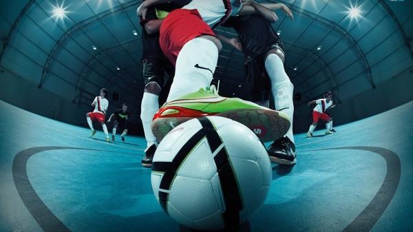 NIKE_5_Futsal-wpcf_600x337