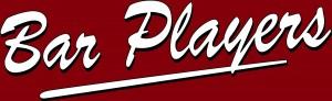 Logo Bar Players HR