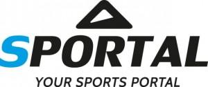 Logo Sportal